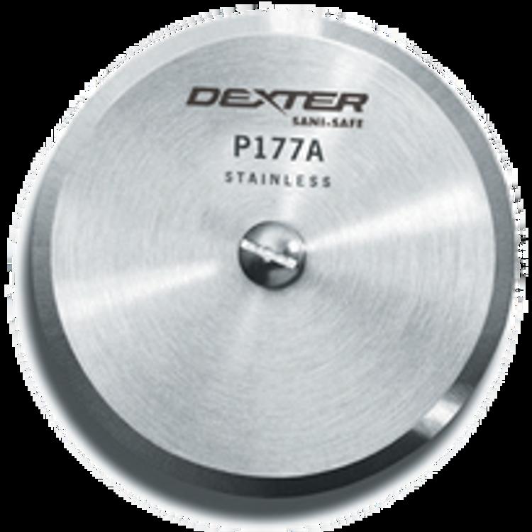 Dexter Pizza Cutter Blades