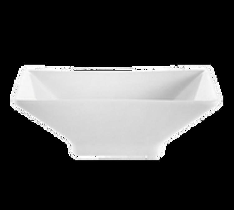 CACChina China Bowl