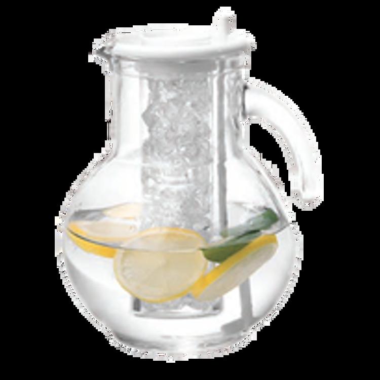 Cal-Mil Glass