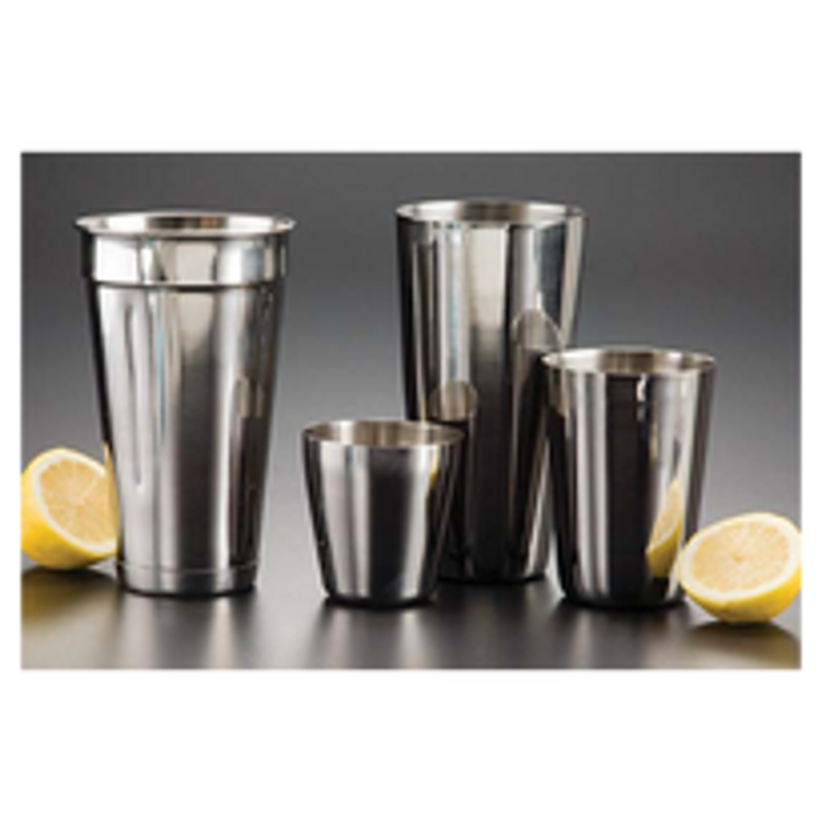 American Metalcraft Cocktail Shakers
