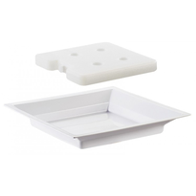Cal-Mil Tray Liners