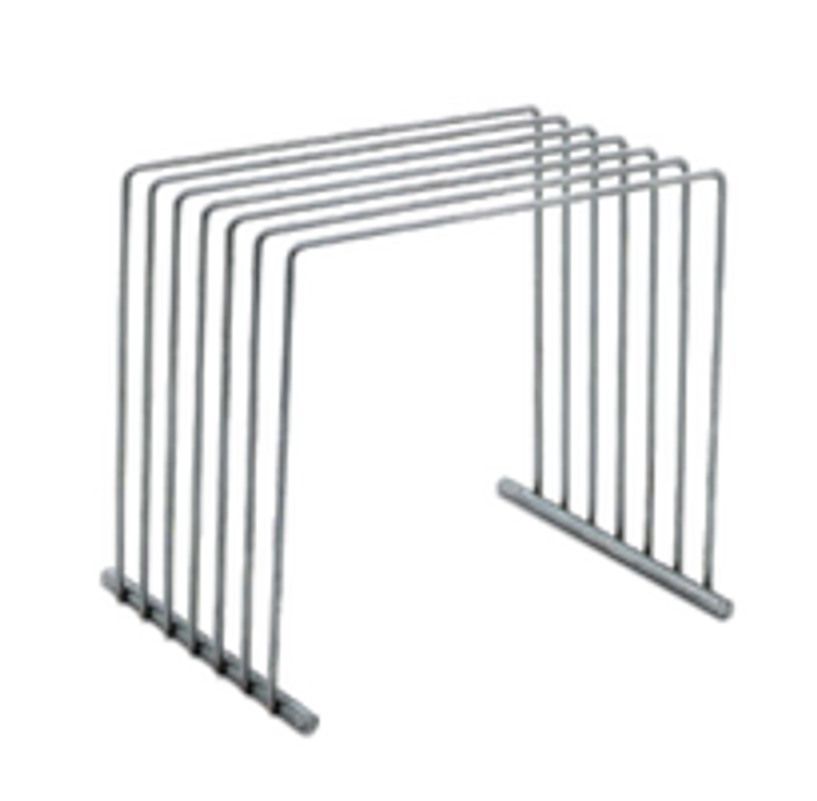 Vollrath Cutting Board Racks and Accessories
