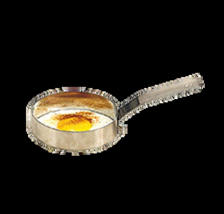 American Metalcraft Egg Rings