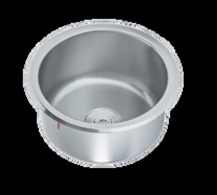 Vollrath Sink Bowls