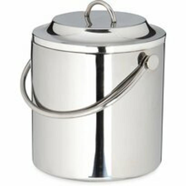Carlisle Ice Buckets