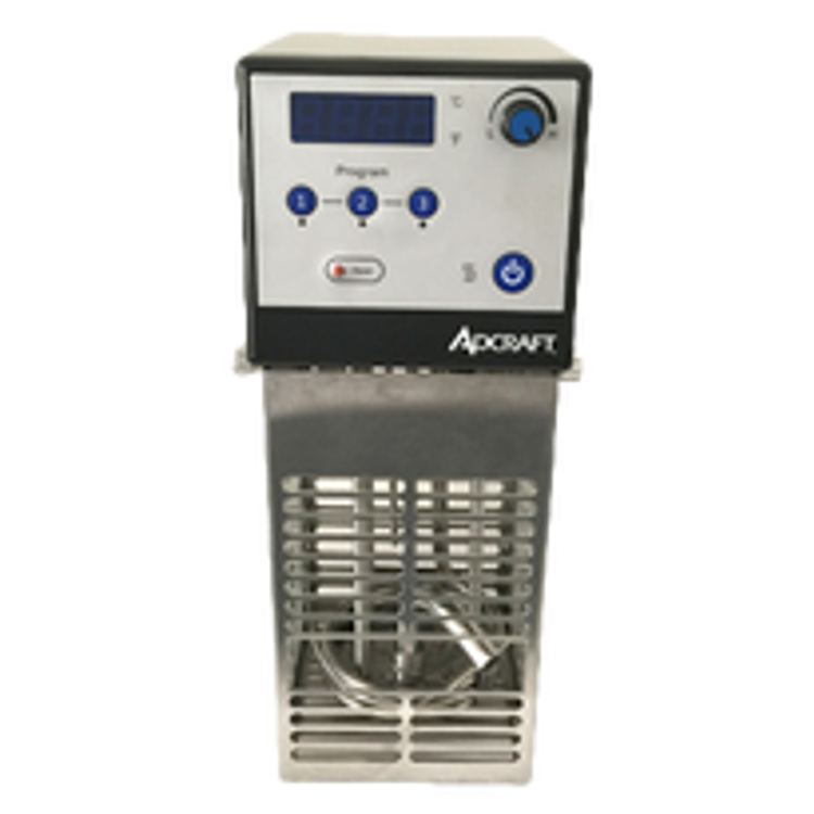 Admiral Craft Sous Vide Immersion Circulator