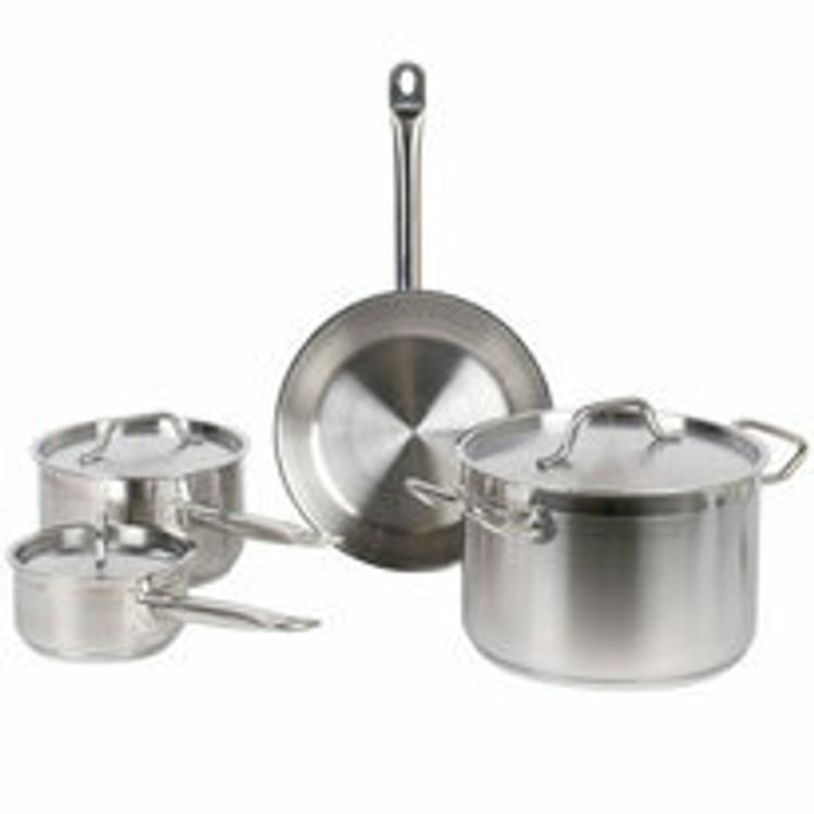 Vollrath Cookware Set