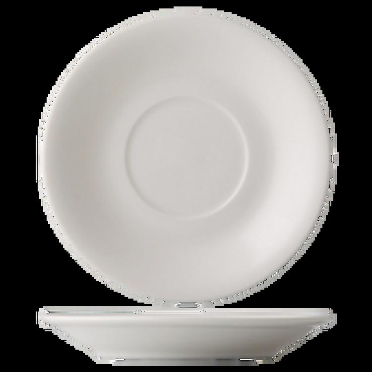 CACChina Bone China Cups, Mugs, and Saucers