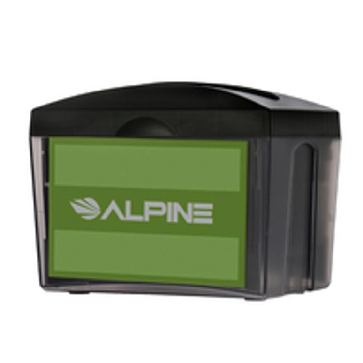 Alpine Napkin Dispenser