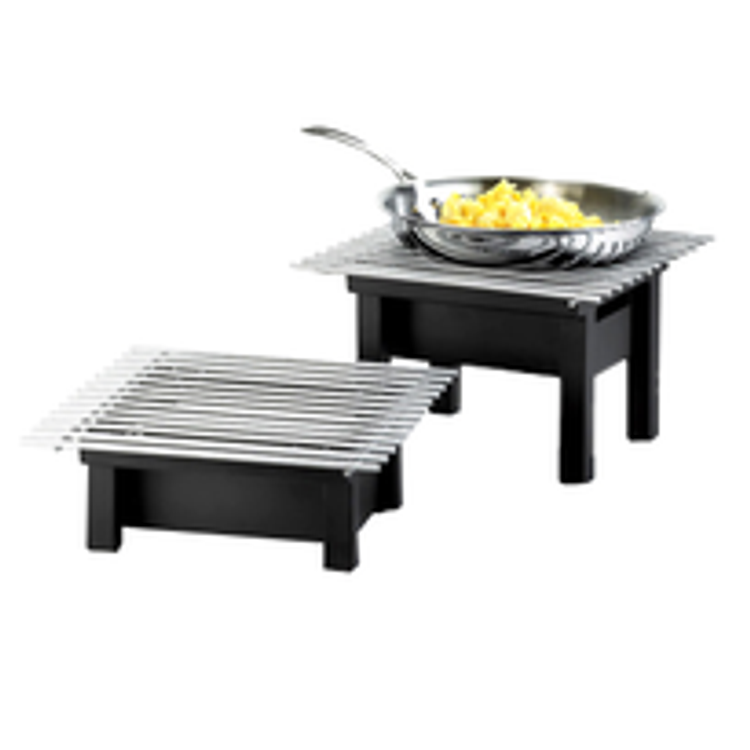 Cal-Mil Standard Chafers Chafing Dishes