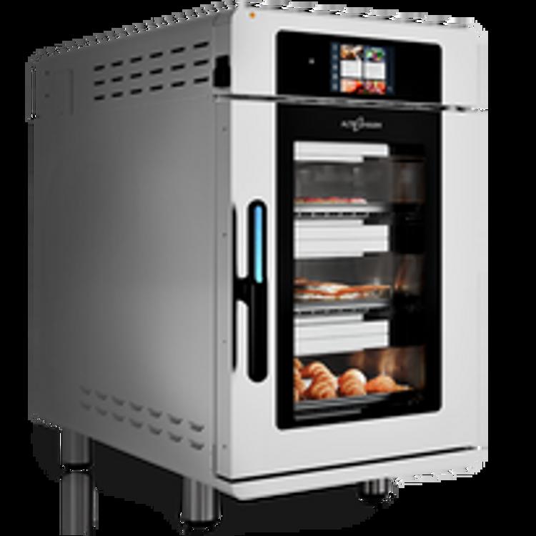 Alto-Shaam Multi-Cook Oven