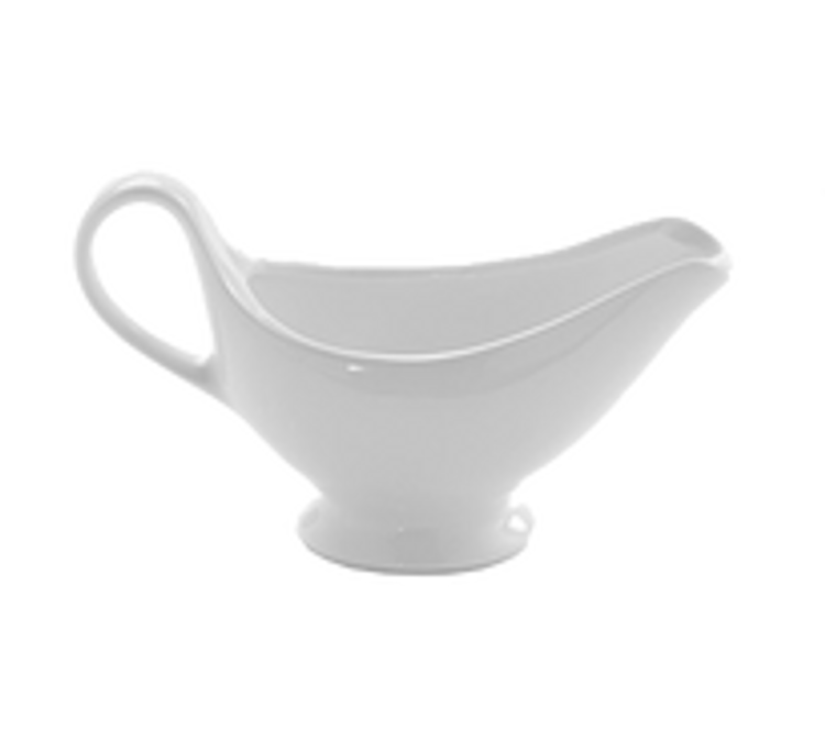 American Metalcraft Gravy and Sauce Boats