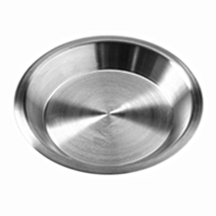 American Metalcraft Pie Pan