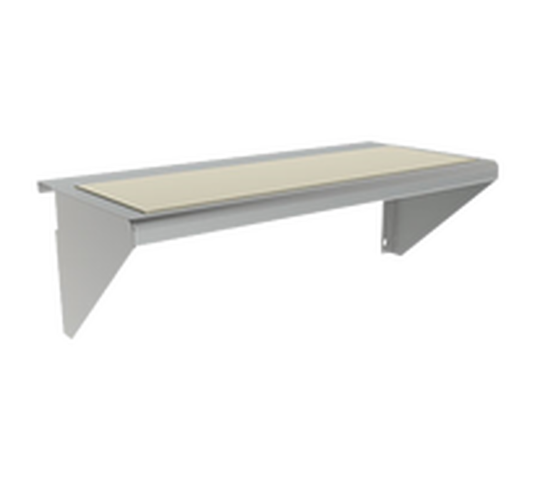 Vulcan Cutting Board
