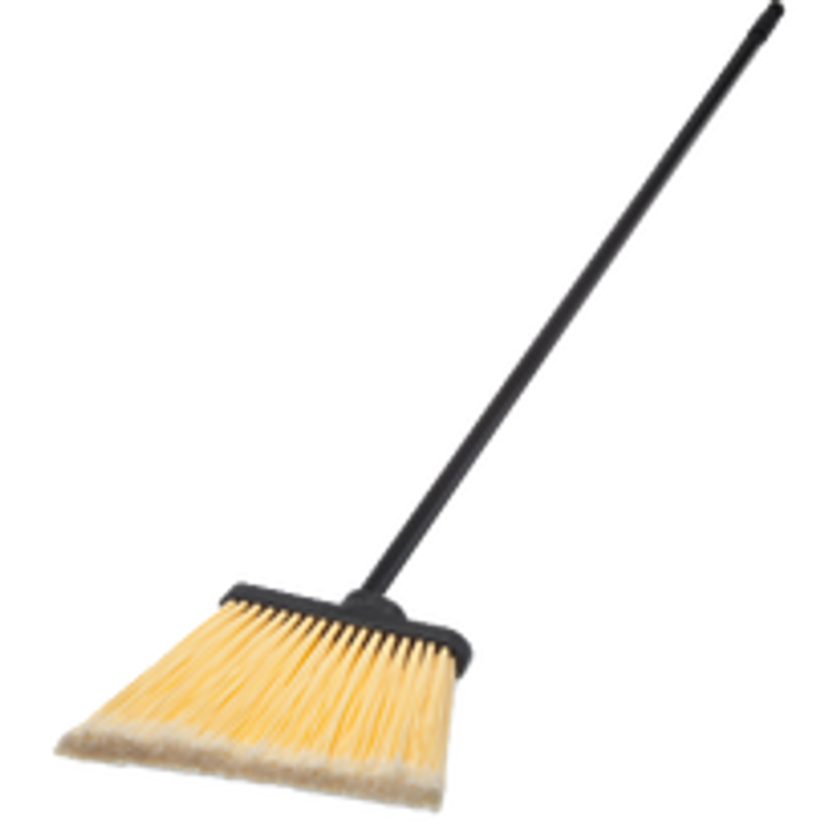 Carlisle Commercial Brooms