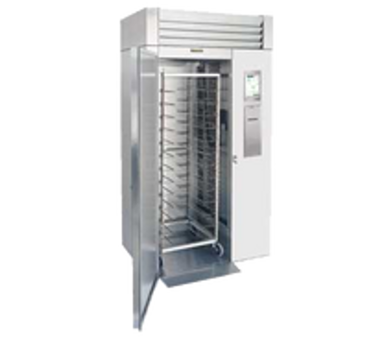 Traulsen Commercial Blast Chillers