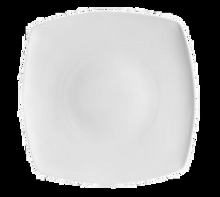 CACChina Bone China Plates