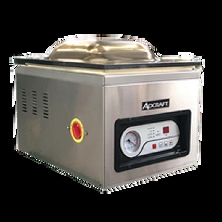 Admiral Craft Vacuum Packaging Machine