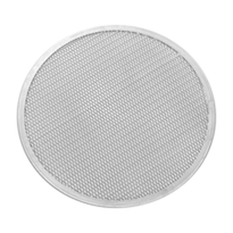 American Metalcraft Pizza Screen and Disk