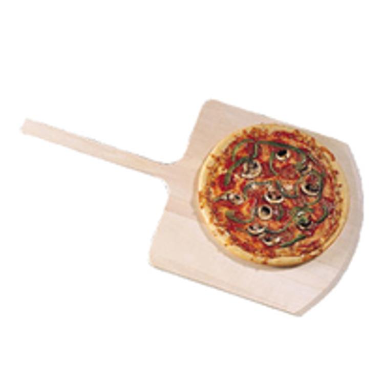 American Metalcraft Pizza Peels