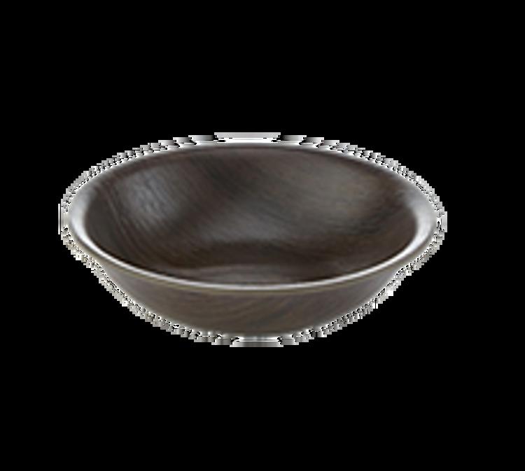 American Metalcraft Plastic Dinnerware