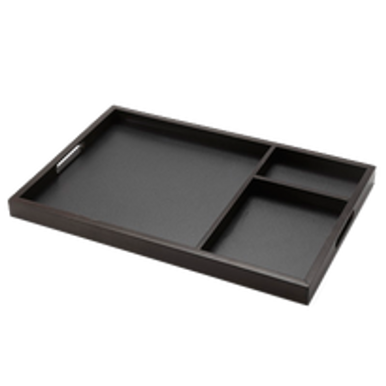 American Metalcraft Compartment Trays