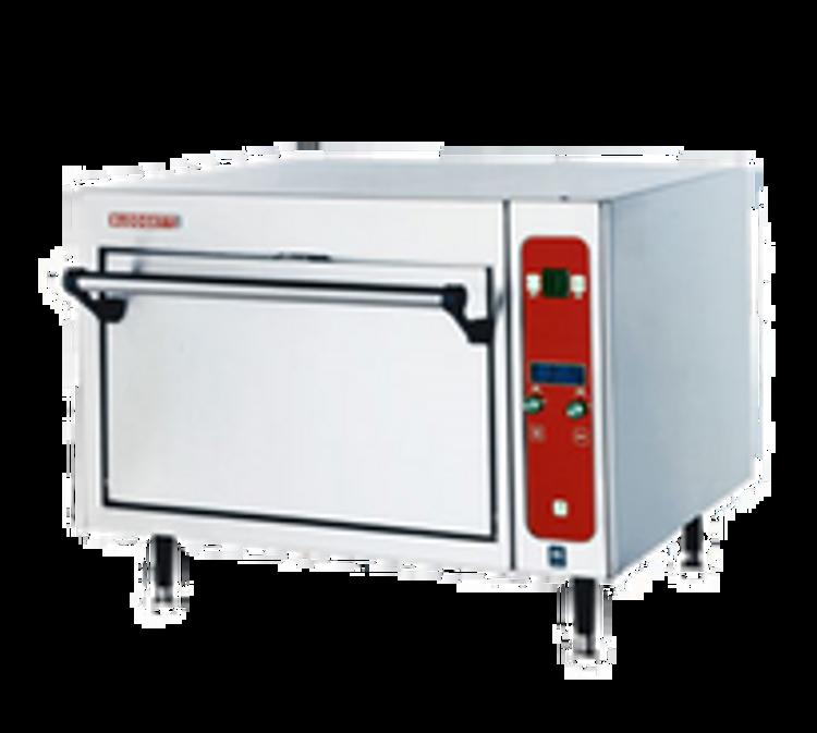 Blodgett Countertop Pizza Oven