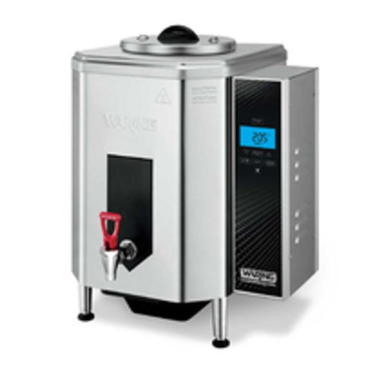 Waring Hot Water Dispenser