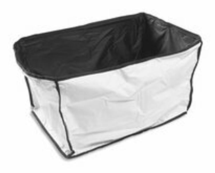 Vollrath Delivery Bag Accessories