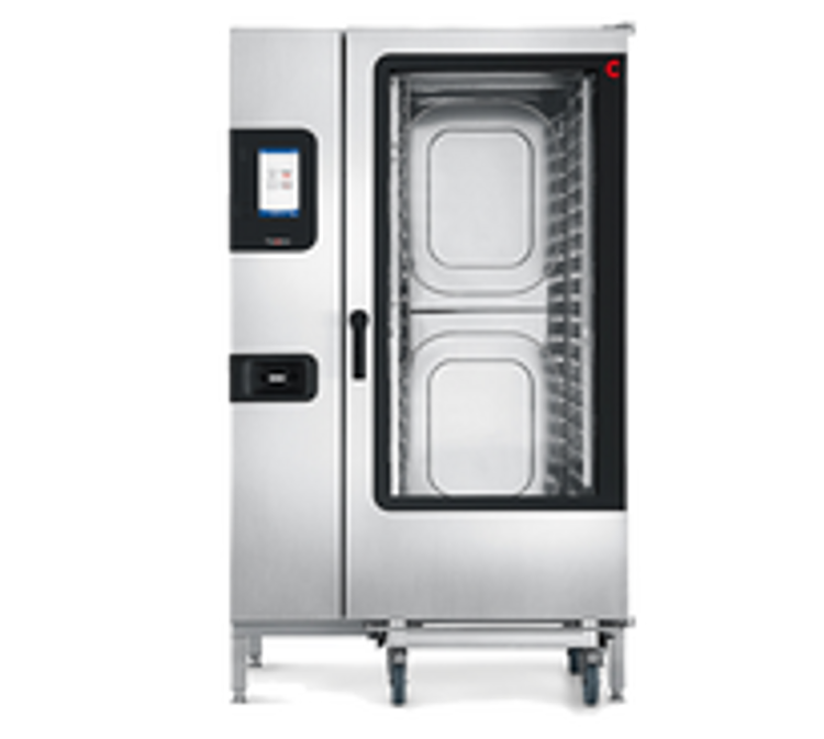 Convotherm Combination Oven