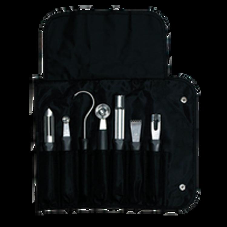 Dexter Kits and Garnishing Tools