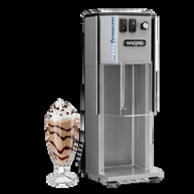 Waring Commercial Milkshake Machine
