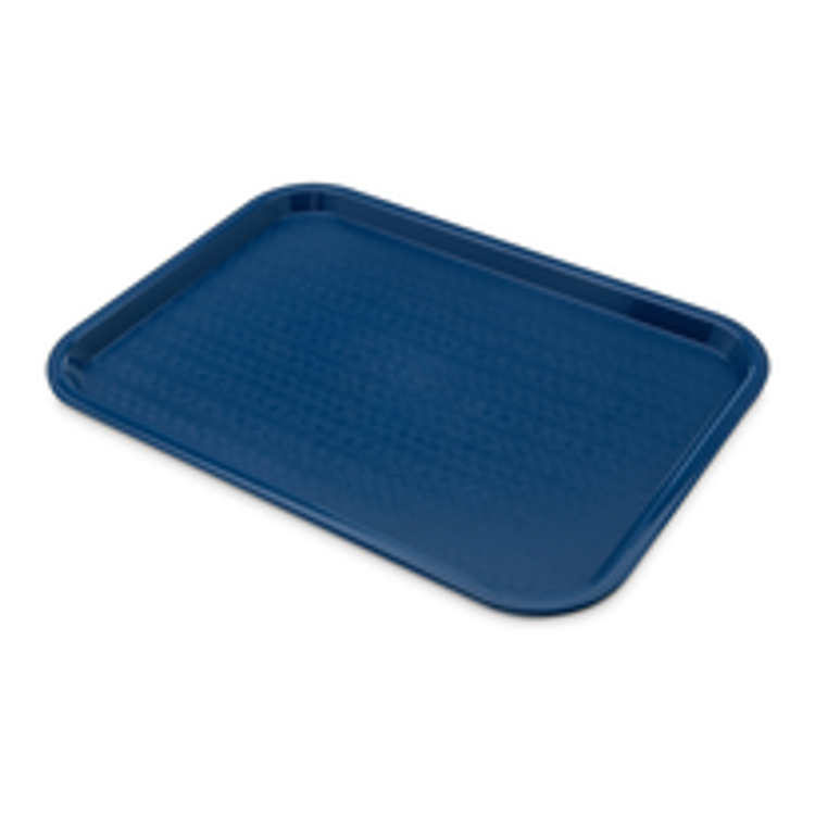 Carlisle Serving and Display Platters / Trays