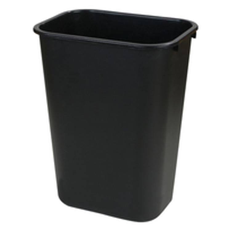 Carlisle Wastebasket