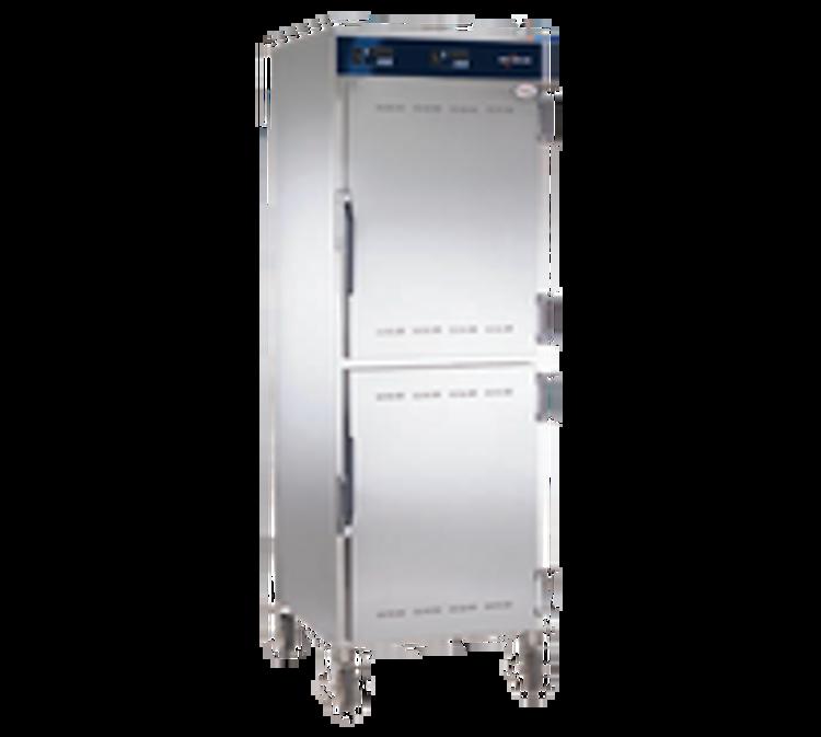 Alto-Shaam Heated Cabinet, Mobile