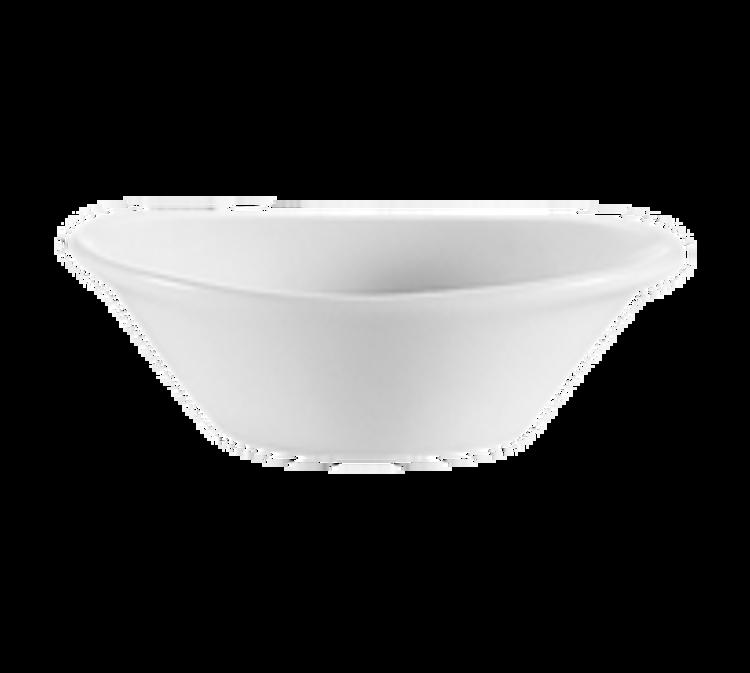 CACChina Sauce Dishes