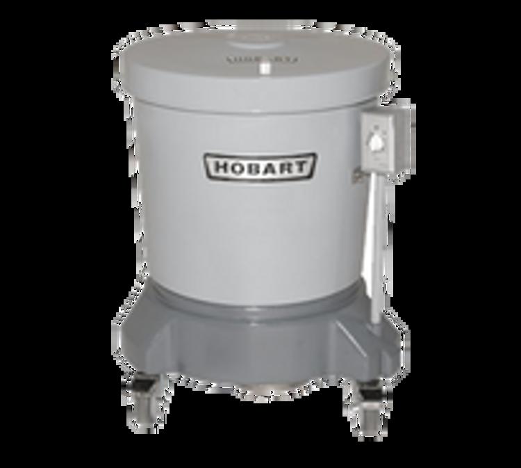 Hobart Salad Spinners / Dryers