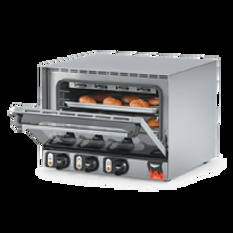 Vollrath Countertop Convection Oven