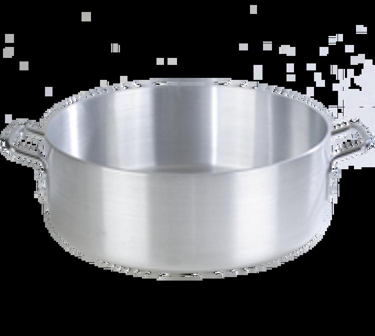 Carlisle Braziers / Braising Pots