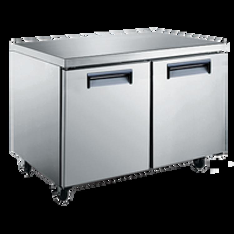 Admiral Craft Undercounter Refrigerators