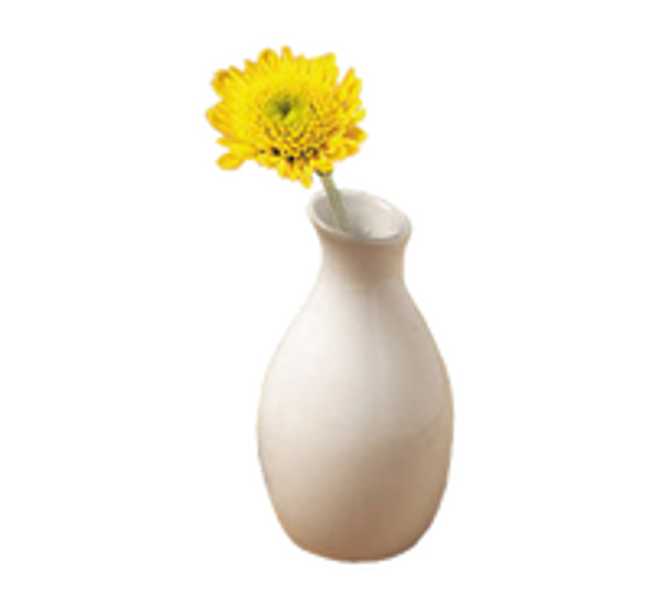 American Metalcraft Bud Vases and Accent Vases