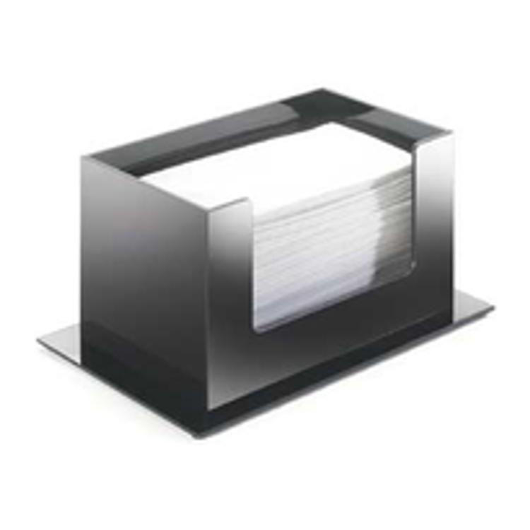 Cal-Mil Commercial Paper Towel Dispenser