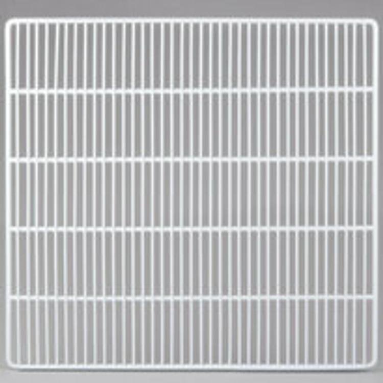 Turbo Air Prep Refrigerators and Freezers Shelves