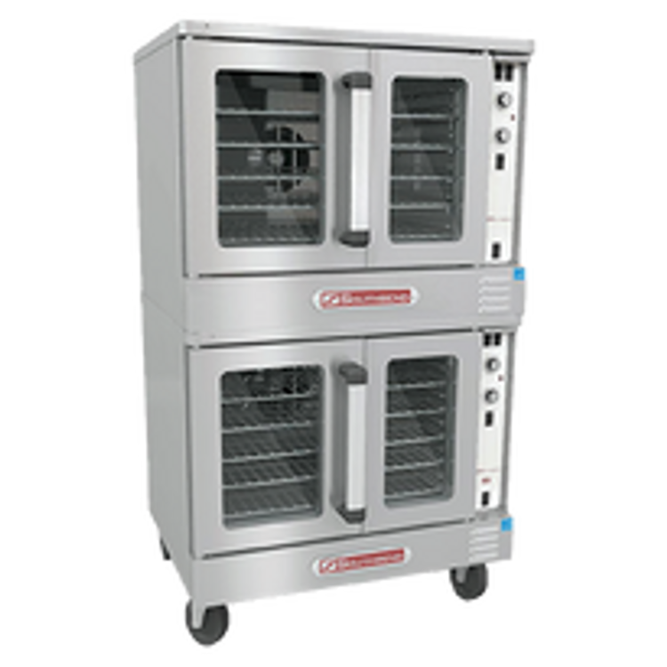 Southbend Commercial Convection Oven