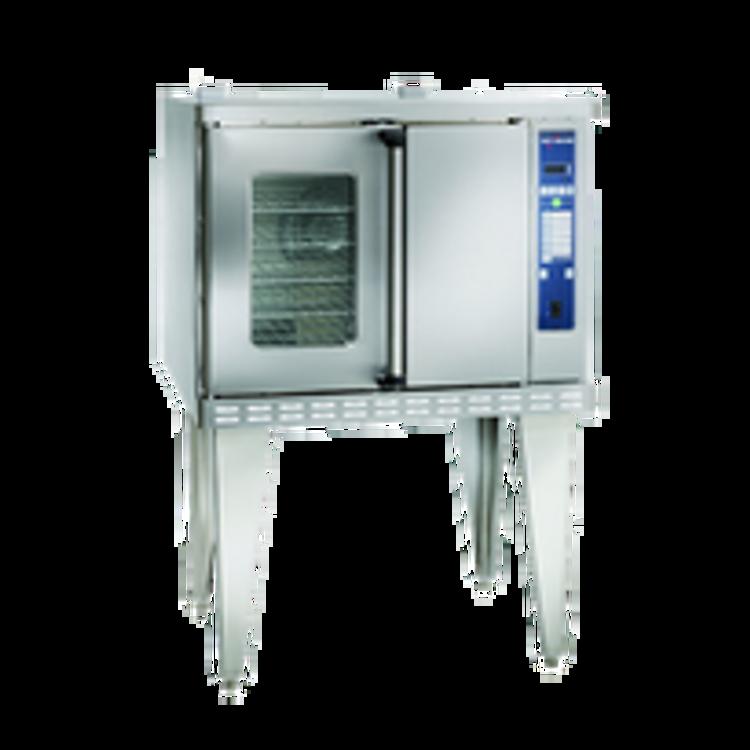 Alto-Shaam Commercial Convection Oven
