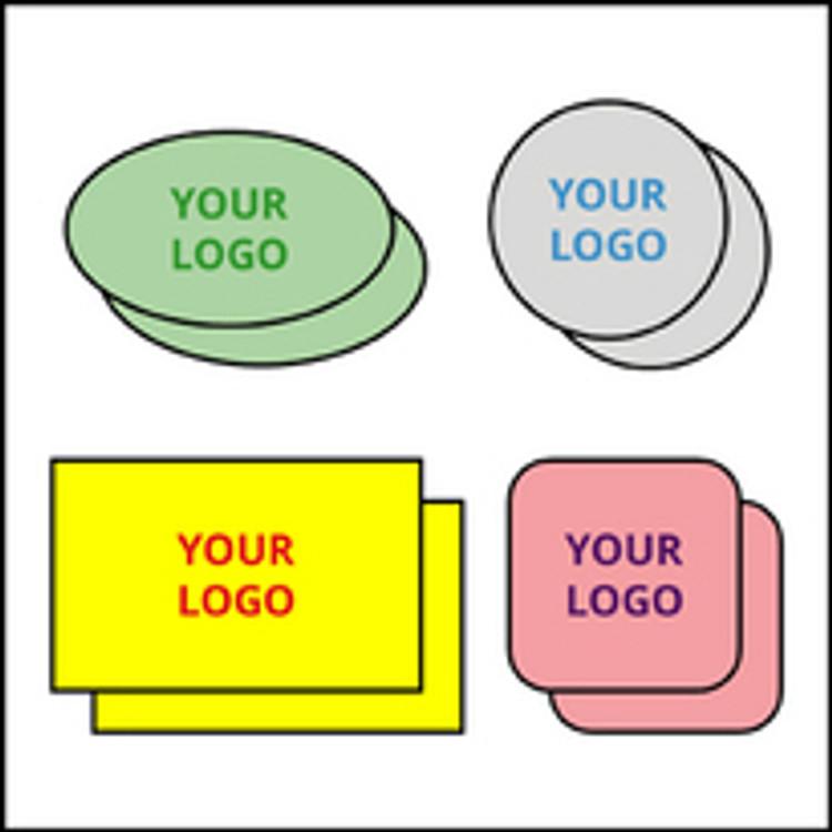 Cadco Customization & Modifications
