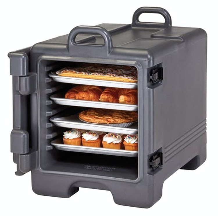 Cambro Food Pan Carriers