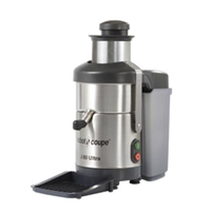 Robot Coupe Commercial Juicer