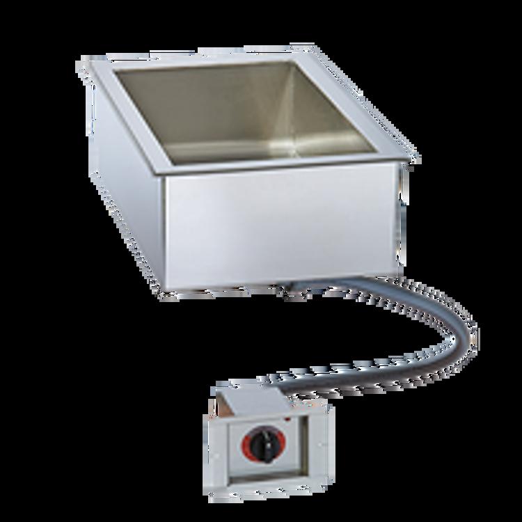 Alto-Shaam Countertop Food Warmer