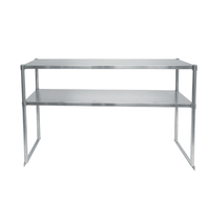 Atosa USA, Inc. Commercial Work Tables and Station